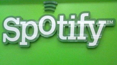 Spotify quita el límite de cinco reproducciones por canción