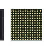 Samsung ISOCELL Slim 3T2: el sensor de 20 MP más pequeño, preparado para la era del notch y las cámaras en la pantalla