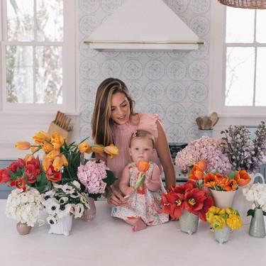 Siete perfumes clásicos y en edición limitada con los que sorprender el Día de la Madre, porque ellas se lo merecen todo