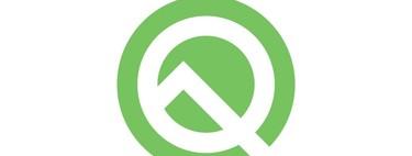 Todo sobre Android™ Q: qué es, cuándo llega, y cuáles son sus novedades