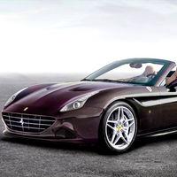 Demanda millonaria de la familia de Steve McQueen a Ferrari por usar su nombre sin su consentimiento