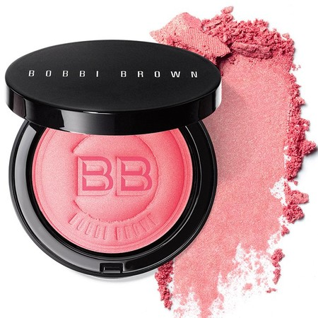 Bobbi Brown Summer 1