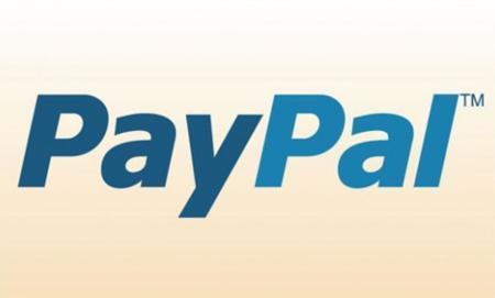 La autenticación en dos pasos de Paypal es atacada con éxito