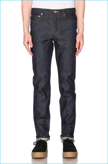 Apc Petit Low Standard Indigo Jeans 800x1208