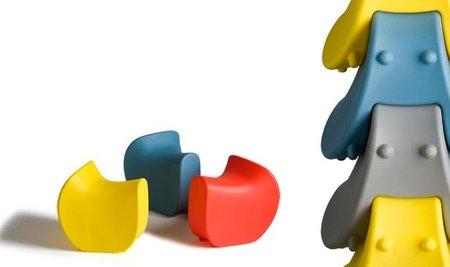 adivinanza sillas