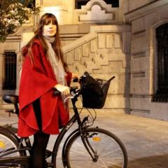 Foto 7 de 12 de la galería looks-para-el-shopping-navideno en Trendencias