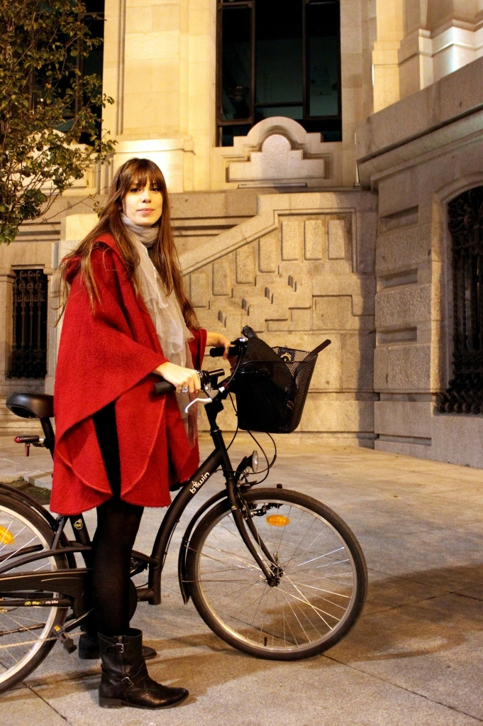Foto de Looks para el shopping navideño (7/12)