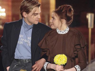 El día en que tus películas favoritas se vistieron con los diseñadores de moda