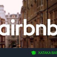 Las mejores 11 alternativas a Airbnb para conseguir precios baratos