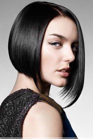 peinados-falso-bob-2.jpg