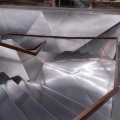 Foto 4 de 35 de la galería muestras-fujifilm-x-t100 en Xataka Foto