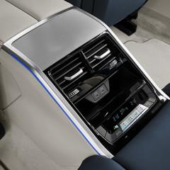 Foto 153 de 159 de la galería bmw-serie-8-gran-coupe-presentacion en Motorpasión