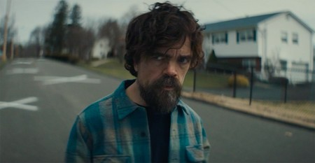 El tráiler de 'I Think We're Alone Now' propone un post-apocalipsis diferente para Peter Dinklage