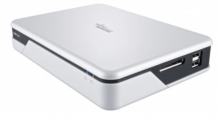 Fujitsu-Siemens-Amilo-3000-Graphic-Booster.jpg