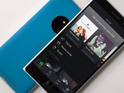 Spotify lanza una nueva actualización, ¿qué hay de nuevo?