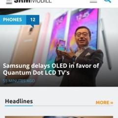 Foto 6 de 9 de la galería android-5-0-lollipop-para-samsung-galaxy-note-3 en Xataka Android