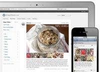 Sigue tus blogs favoritos desde tu cuenta de WordPress