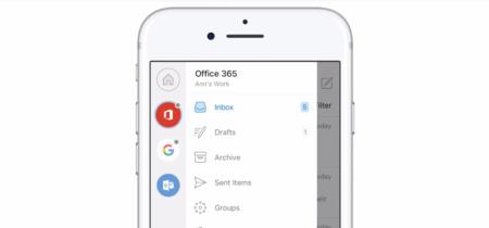 Microsoft integrará Cortana a la app de Outlook para iOS