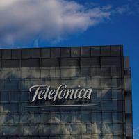 Telefónica Movistar repartirá más de 5 millones de pesos entre sus usuarios de México por fallas en su servicio durante 2010