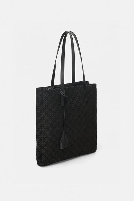 Bolsos De Piel De Zara 3