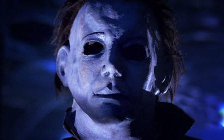 'Halloween Returns' resucitará a Michael Myers de la mano de Marcus Dunstan