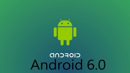 Android 6