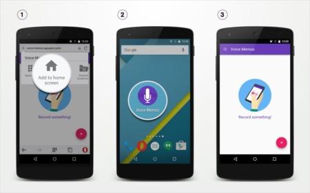 Nexus2cee Opera32 2