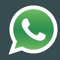 ¿Están las comunicaciones por WhatsApp protegidas frente al espionaje de los gobiernos? Según la EFF, no
