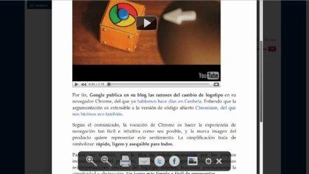 Cómo añadir el modo de lectura de Safari en Firefox 4
