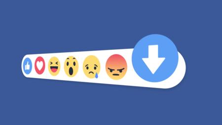 Con esta app puedes descargar todas tus fotos de Facebook de forma sencilla y organizada