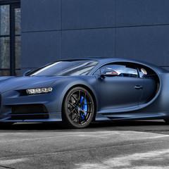 Foto 9 de 12 de la galería bugatti-chiron-sport-110-ans-bugatti en Motorpasión