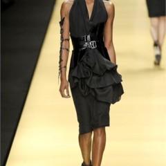 Foto 20 de 32 de la galería karl-lagerfeld-en-la-semana-de-la-moda-de-paris-primavera-verano-2009 en Trendencias