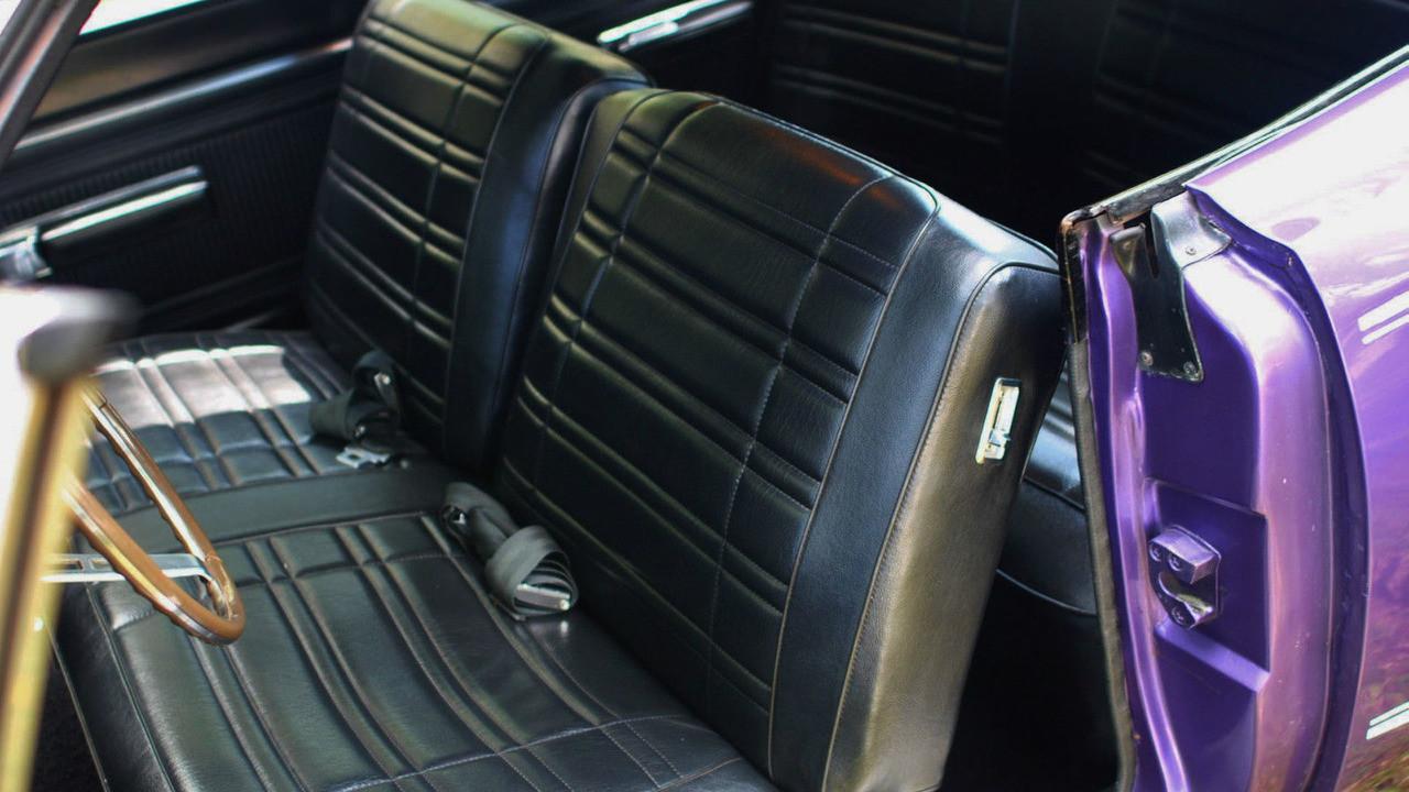 Foto de Dodge Coronet Super Bee, ebay (6/9)