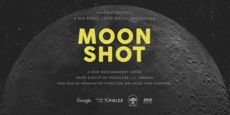 ButakaXataka™: Moon Shot