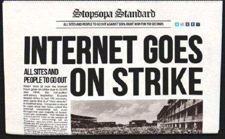 strike-paper.jpg