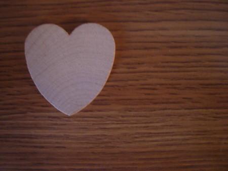 Se cultiva el primer tejido cardíaco funcional a partir de células madre