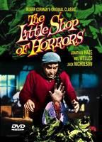 'La pequeña tienda de los horrores', nuevo remake en marcha