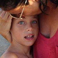 """""""Mi hijo Dani tiene parálisis cerebral y es un niño súper feliz"""", las palabras de una madre que nos llegan al corazón"""