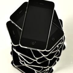 Foto 4 de 7 de la galería 25-iphones en Applesfera