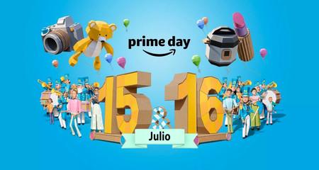 Amazon Prime Day 2019: las mejores ofertas del día en videojuegos y artículos gaming (16 de julio)