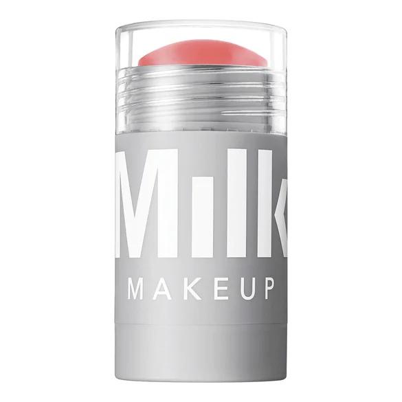 Lip & Cheek de Milk Makeup