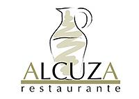 Restaurante Alcuza, vanguardia y acento andaluz