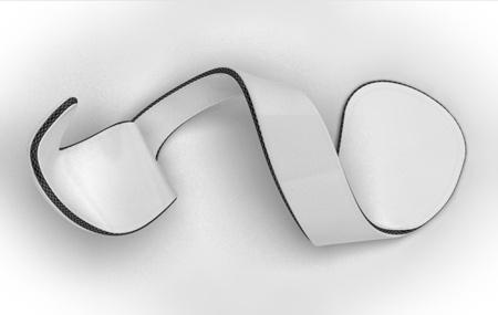 Mojito shoe, diseño vanguardista para tus pies