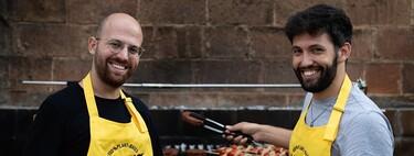 La 'BeyondMeat europea' es catalana: la carne vegetal de Heura aspira a ser líder mundial de la proteína alternativa