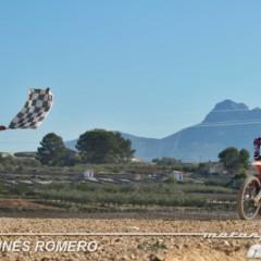 Foto 22 de 38 de la galería alvaro-lozano-empieza-venciendo-en-el-campeonato-de-espana-de-mx-elite-2012 en Motorpasion Moto