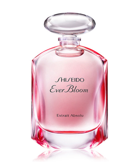 Shiseido Ever Bloom Extrait Absolu Parfuem 20 Ml