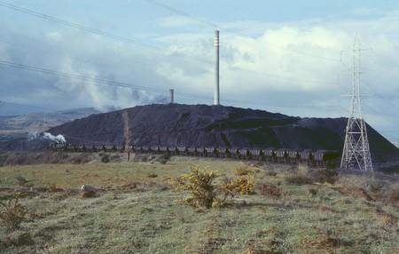 Cubillos 04 1984 Engerth No 31 B