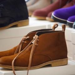 Foto 16 de 17 de la galería bottega-veneta en Trendencias Hombre