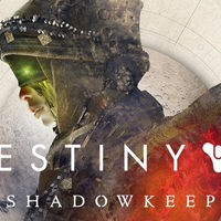 La expansión Destiny 2: Shadowkeep y la versión free-to-play New Light se retrasan hasta octubre