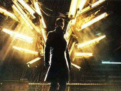 Deus Ex: Mankind Divided nos emociona con su comercial de televisión